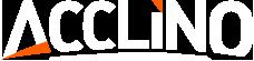 Acclino - The Power of Lean